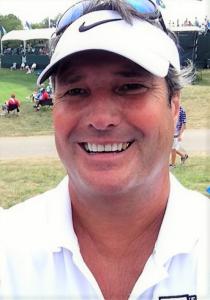 Larry O'Bryan