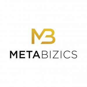 MetaBizic's mission is to empower business leaders, corporations and entrepreneurs by harnessing metaphysical principles to create greater success, profitability and sustainability across all industries.