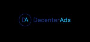 DecenetrAds logo png