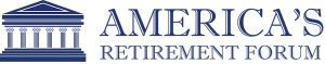 America's Retirement Forum Announces Free Retirement Education Classes in Columbus, OH