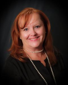 April Neill, CEO/Founder April Neill PR
