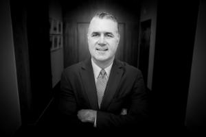 David Kent Joslin Sarasota
