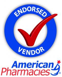 Approved CBD Vendor - American Pharmacies