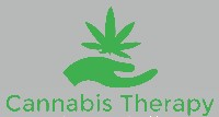 Cannabis Therapy South Africa