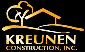 Kreunen-Construction-Mephios-Tennessee-Roofing