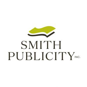 We are leaders in self-published book marketing as well as book publicity for authors who publish traditionally.