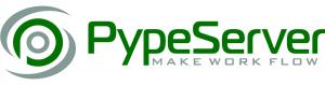 PypeServer Logo