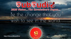 subsudio