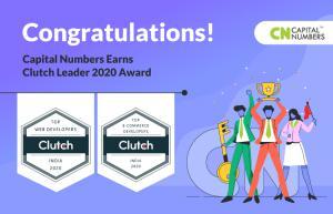 Clutch Leader 2020