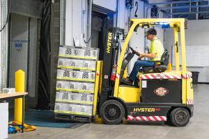 online forklift certification company - US Forklift - forklift certification