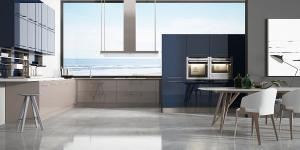 Prodigy Cabinetry product