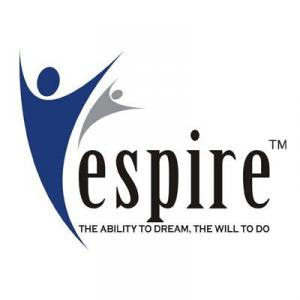 Espire Logo