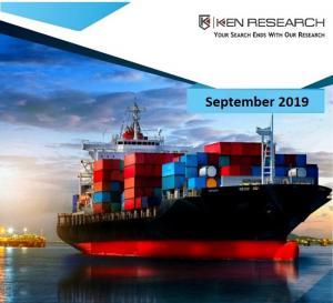 Uganda Logistics and Warehousing Market