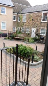 Denise Gibbs Lists Lists Four Housing Development Strategies