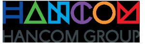 Hancom Group Blockchain