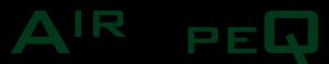 AirSpeQ Logo