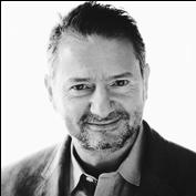 Michalis Michael, DigitalMR CEO