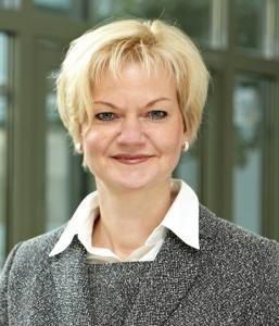 Dr. Claudia Mika, CEO, Temos