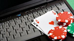 Online Gambling & Betting Market