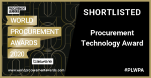Mintec_chosen_World_Procurement_Awards_2020