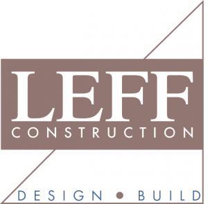 LEFF logo