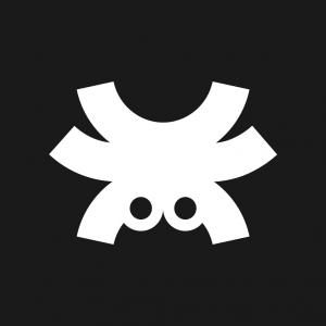 Tanaza_logo