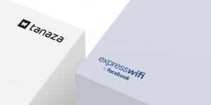 Tanaza - Facebook Express Wi-Fi Program