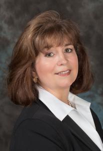 TestOil President Mary Messuti