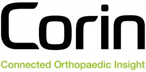 Corin: Connected Orthopedic Insight