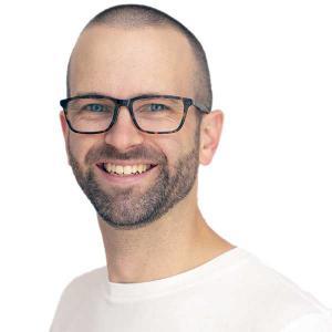Image of Jake Boyle