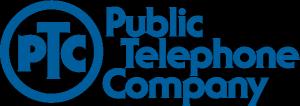 Public Telephone Company PTC