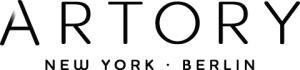 Artory logo