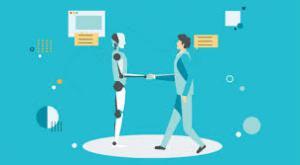 AI Recruitment