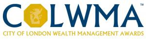 City of London Wealth Management Awards 2020