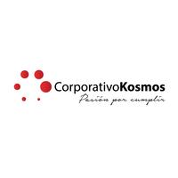 Corporativo Kosmos