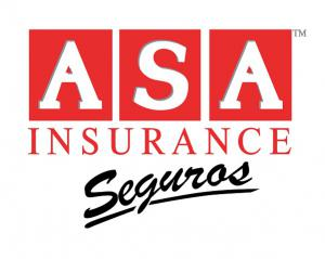 Cheap Auto Insurance Quotes in The Salt Lake City Area