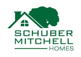 Schuber Mitchell Homes Logo