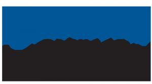 Hendrick Cadillac of Cary Logo