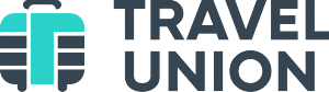 www.travelunion.eu