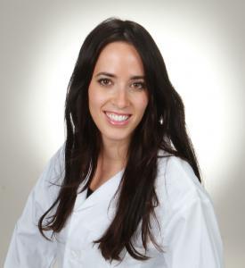 Deborah Solomon, DDS Orthodontist, Beverly Hills CA