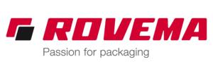 Rovema NA Coffee Packaging VFFS and Auger Filler to Solve Industry Challenges