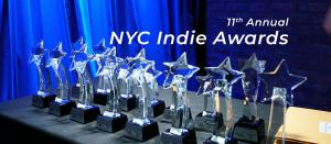 Awards NYC Independent Film Festival