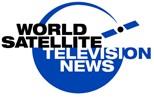 World Satellite Television News   Bryan@televisionews.com