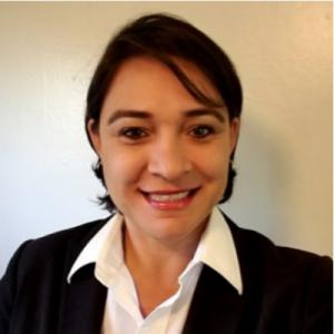Lily Ploski, Education Advocate, Berkeley, California