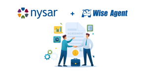 NYSAR Selects Wise Agent as its Preferred CRM Partner