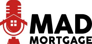 Mad Mortgage
