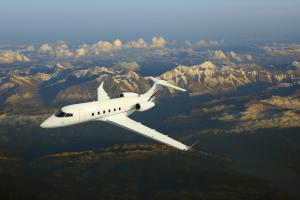 ELEVATE is a private air charter broker. We arrange private flights on short notice for business and leisure.