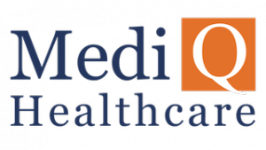 Medi Q Healthcare