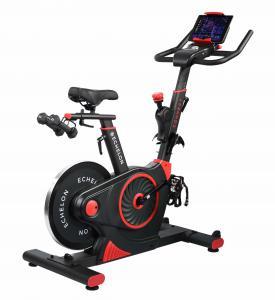 Echelon™ Fit Smart Connect EX3 Bike