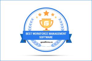 Best Workforce Management Software